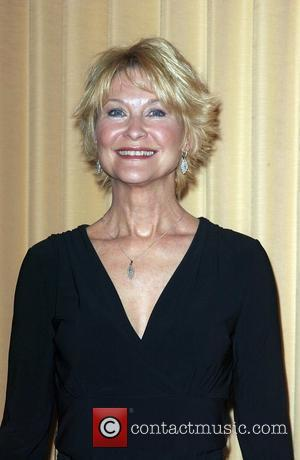 Dee Wallace-Stone The 12th Annual Prism Awards held at the Beverly Hills Hotel - Arrivals Beverly Hills, California - 24.04.08
