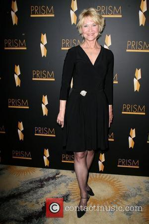 Dee Wallace-Stone 12th annual Prism awards held at the Beverly Hills hotel Beverly Hills, California - 24.04.08