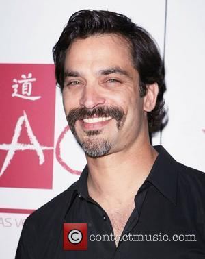 Johnathon Schaech Pictures | Photo Gallery Page 4 ...
