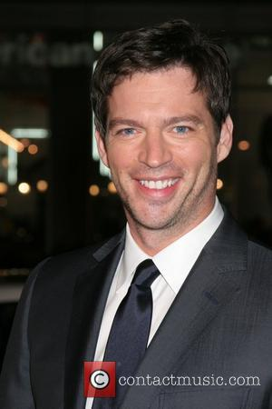 , , , Harry Connick Jr.