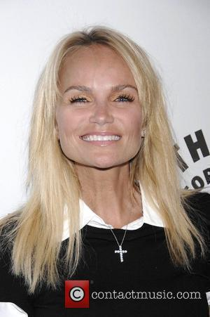 Kristin Chenoweth and Paley Center For Media