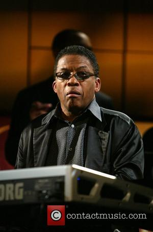 Herbie Hancock Quincy Jones' life and career featured in 'The HistoryMakers' PBS-TV. A one-on-one interview with PBS journalist Gwen Ifill...