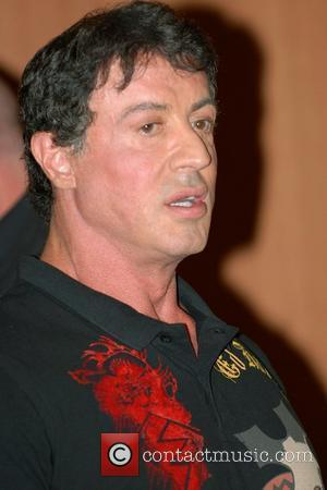 Stallone Defends Himself Over Drug Controversy
