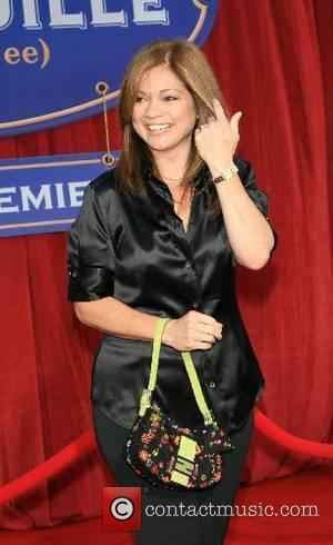 Valerie Bertinelli  'Ratatouille' World Premiere at the Kodak Theater - Arrivals Los Angeles, California - 22.06.07