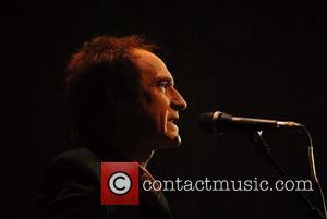 Ray Davies and The Kinks