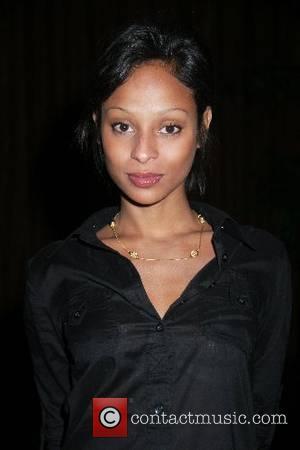 Irulan Wilson