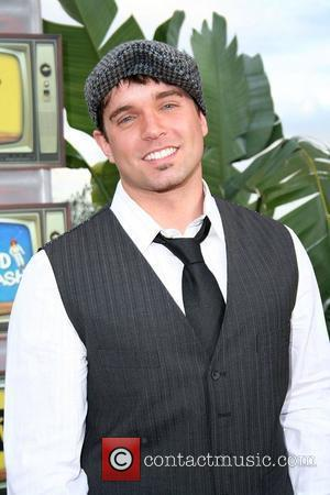 Danny Jamieson (Austin) The Real World Awards Bash - Arrivals The reality stars from the last 19 seasons of the...