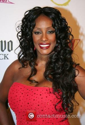 Saaphyri Windsor The Fox Reality Channel Really Awards - The only awards show honoring reality TV  Los Angeles, California...
