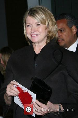 Martha Stewart Buys Emeril's Shows And Other Assets