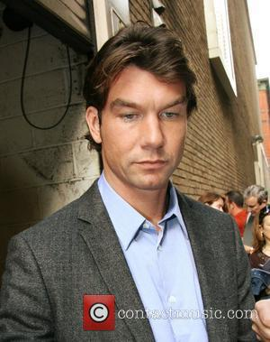 Audiences Not Ready For (Return Of) Primetime