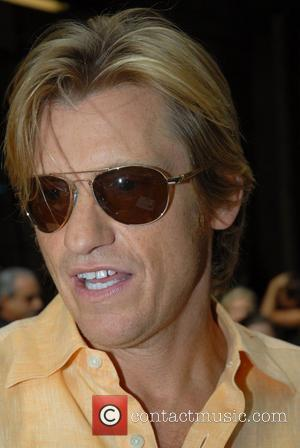 ABC, Denis Leary