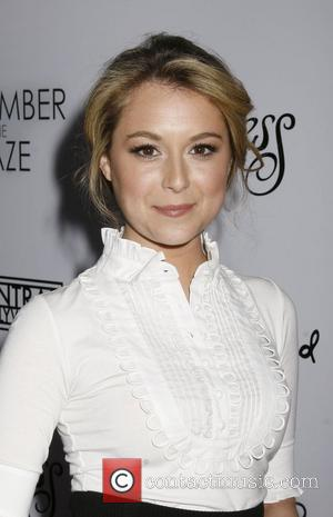 Alexa Vega Los Angeles Premiere of 'Remember the Daze' held at Egyptian Theatre - Arrivals Hollywood, California - 08.04.08