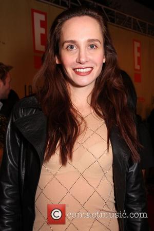 Lisa Rine