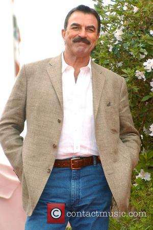 Selleck Considered Quitting After Premiere Dog Tragedy