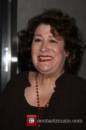 Margo Martindale 'The Riches' Season Two premiere screening West Hollywood, California - 16.03.08