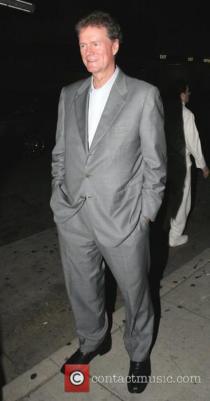 Rick Hilton leaving Mr Chow restaurant after dining with friends Los Angeles, California - 09.05.08