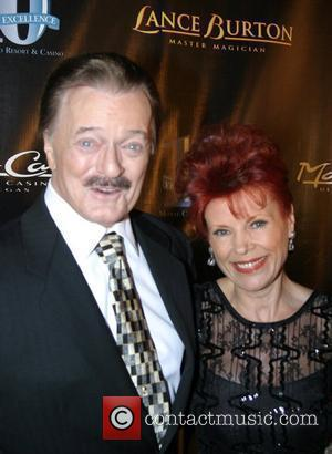 * GOULET DEAD AT 73 Veteran singer/actor ROBERT GOULET has died. He was 73.  The Broadway star passed away...