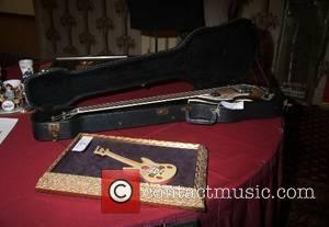 Auction Item