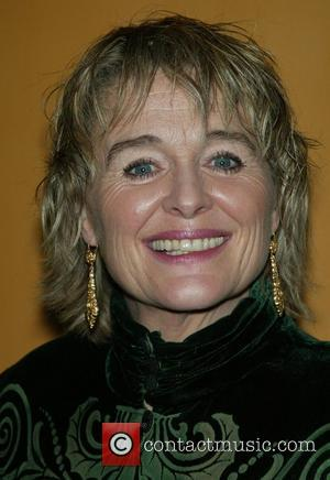 Sinead Cusack Pictures | Photo Gallery Page 2 | Contactmusic.com