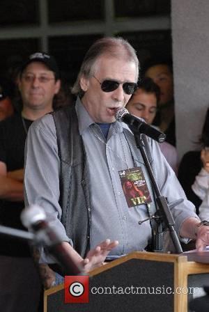 Jim Ladd
