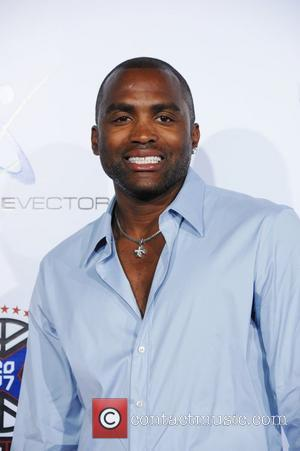 Cuttino is mobley who dating