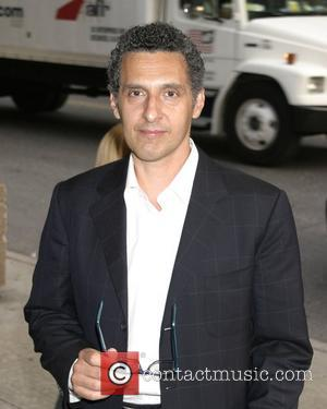 Turturro To Self-distribute Romance + Cigarettes