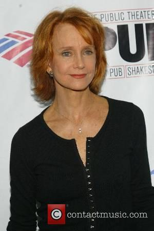 Swooze Kurtz Opening night of 'Romeo & Juliet' at Shakespeare in the Park Delacorte Theatre - Arrivals New York City,...