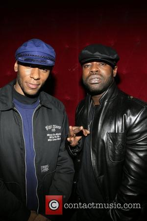 Mos Def Court Appearance Postponed