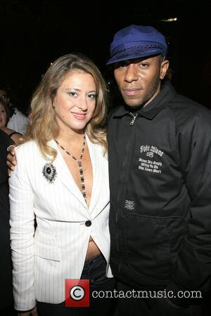 Mos Def Hits Out At U.s. Involvement In Iraq