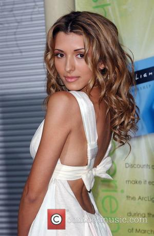 India De Beaufort and Arclight Theater