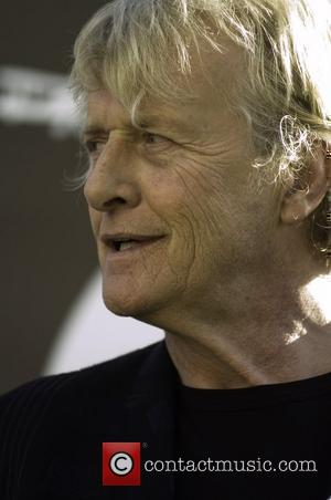 Kidnapper Loses Bid To Block Rutger Hauer Film
