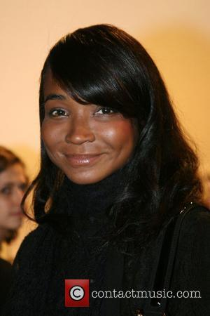 Genevieve Jones