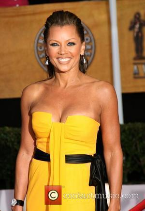 Screen Actors Guild, Vanessa Williams