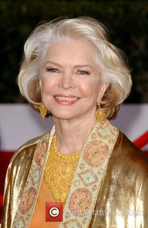 Ellen Burstyn Used Sex As A Meal Ticket