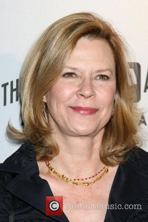 JoBeth Williams Screen Actors Guild Award of Excellence Breakfast Hollywood & Highland Annex Los Angeles, California - 23.10.07