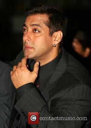 Salamar Khan
