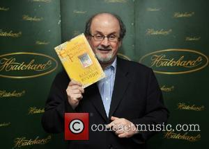 Pakistan Sides With Iran Over Rushdie's Knighthood