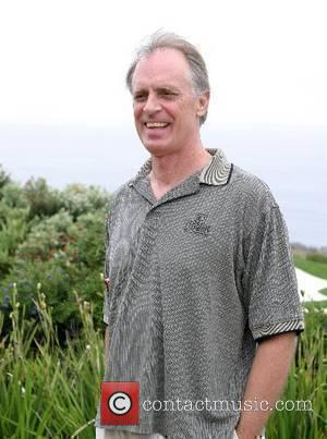 Keith Carradine The Salvation Army Celebrity Invitational Golf Classic held at the Trump National Golf Course - Arrivals Rancho Palos...