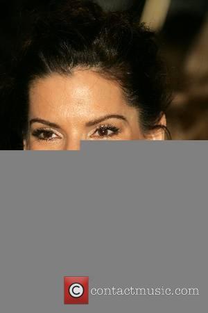 Sandra Bullock 'Poiret: King of Fashion' Costume Institute Gala held at the Metropolitan Museum of Art - Arrivals New York...