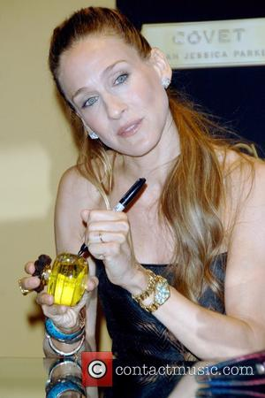 Sarah Jessica Parker Wanted Affordable Fashion Line