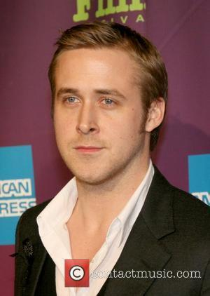 Gosling To Cash In After Missing Out On Oscar Gold