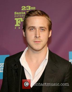 Gosling Denies Jackson Sacking