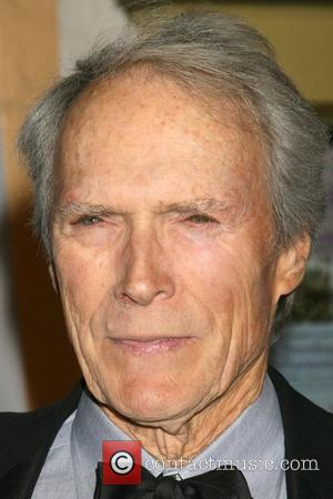 Eastwood Feels Lucky With Sixth Dirty Harry Film