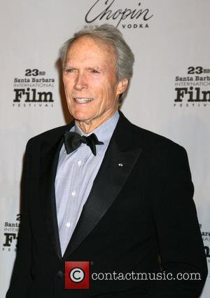 Eastwood's War Movie To Balance His Action Status