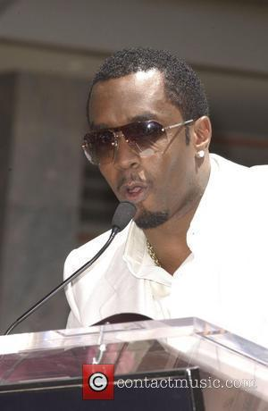 Diddy's Album Inspired By Porter