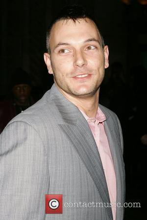 Federline Gets Acting Boost