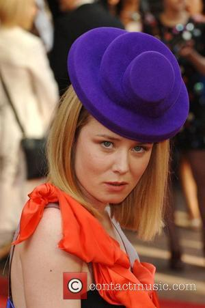 Roisin Murphy and Sex And The City