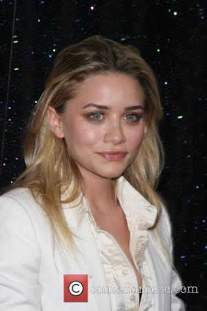 Radio City Music Hall, Ashley Olsen