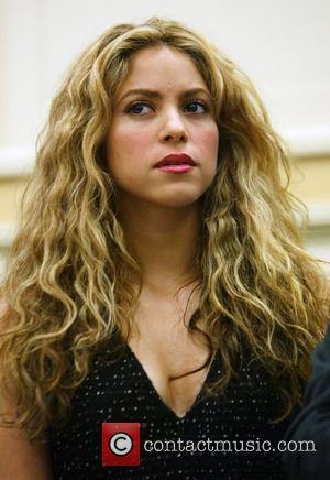Shakira: 'Beyonce's Spanish Is Excellent'