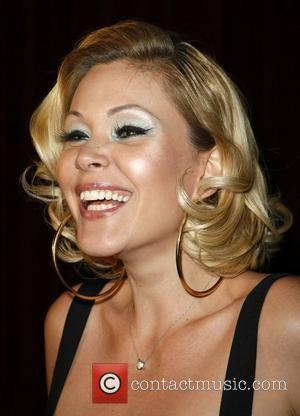 Shanna Moakler, Las Vegas and Planet Hollywood